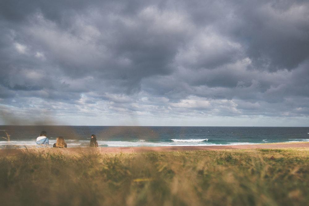 Bondi Beach - Photo credit Nicola Bailey.jpg