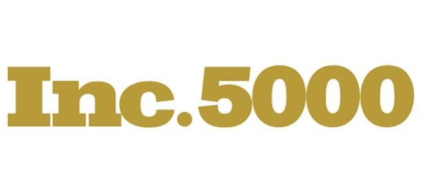 inc_5000.jpg