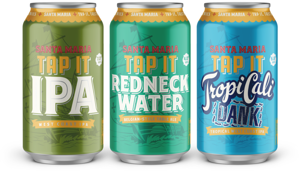 tap_it_series_cans.png