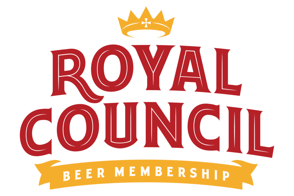 royal_council_logo.png