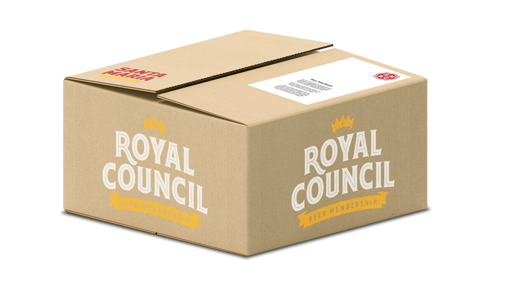 royal_council_box_new.png