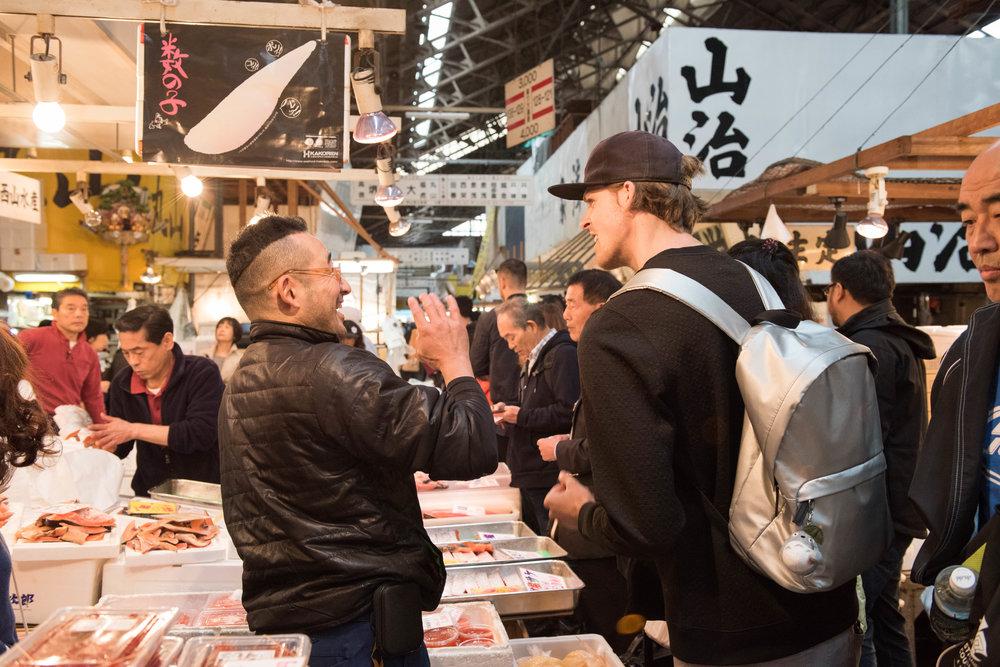 Tokyo11-43.jpg