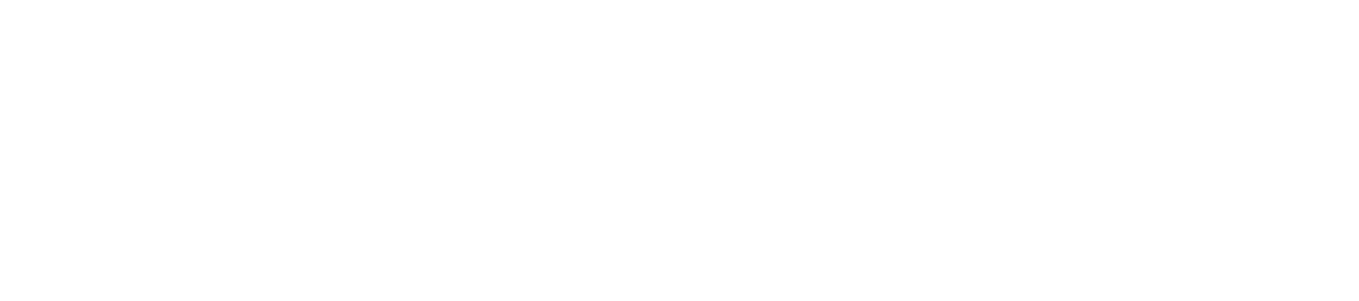Town of Stephens City