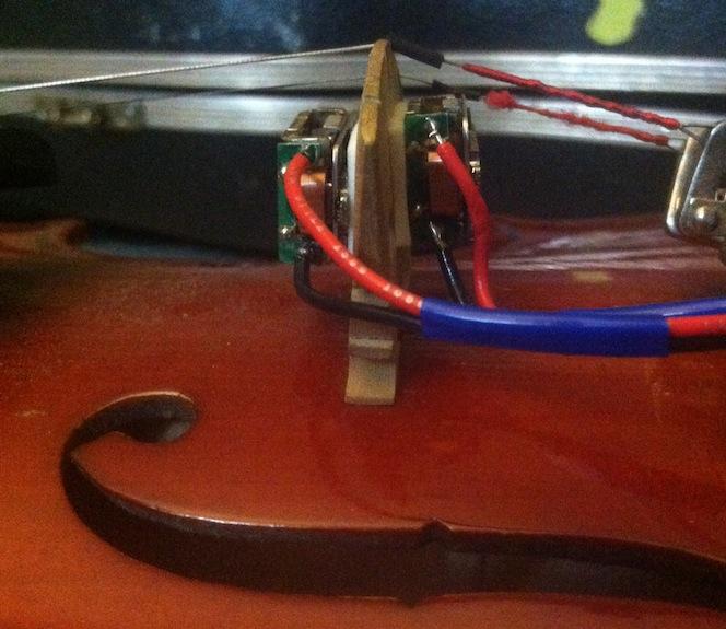 3_violin_transducer_664.jpg