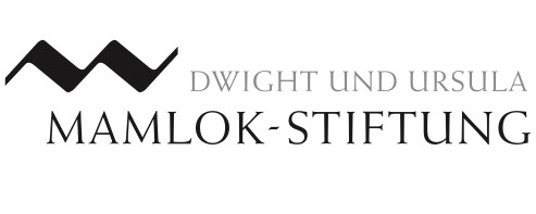 Logo_DUMS_sw+%281%29.jpg