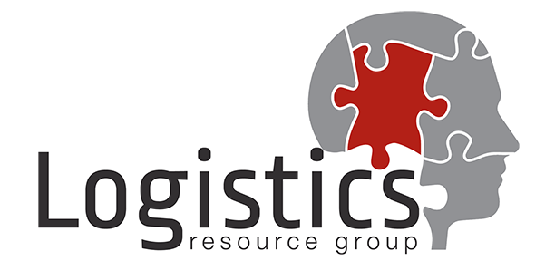 Logistics Resource Group