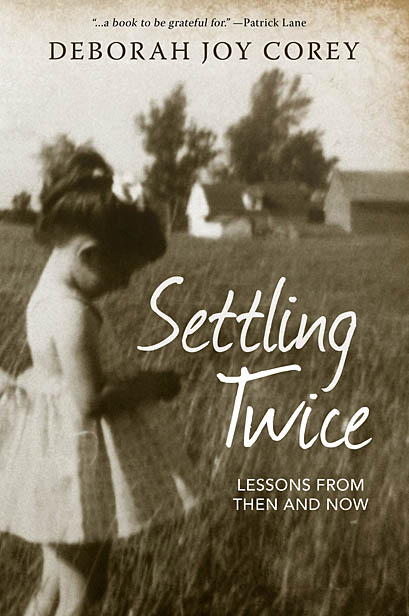 SettlingTwiceWeb_Book_Cover.jpg