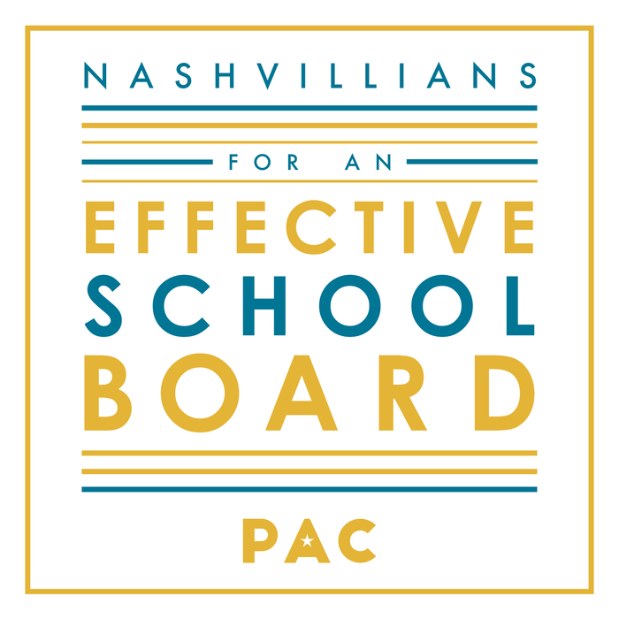 Nashvillians for an Effective School Board