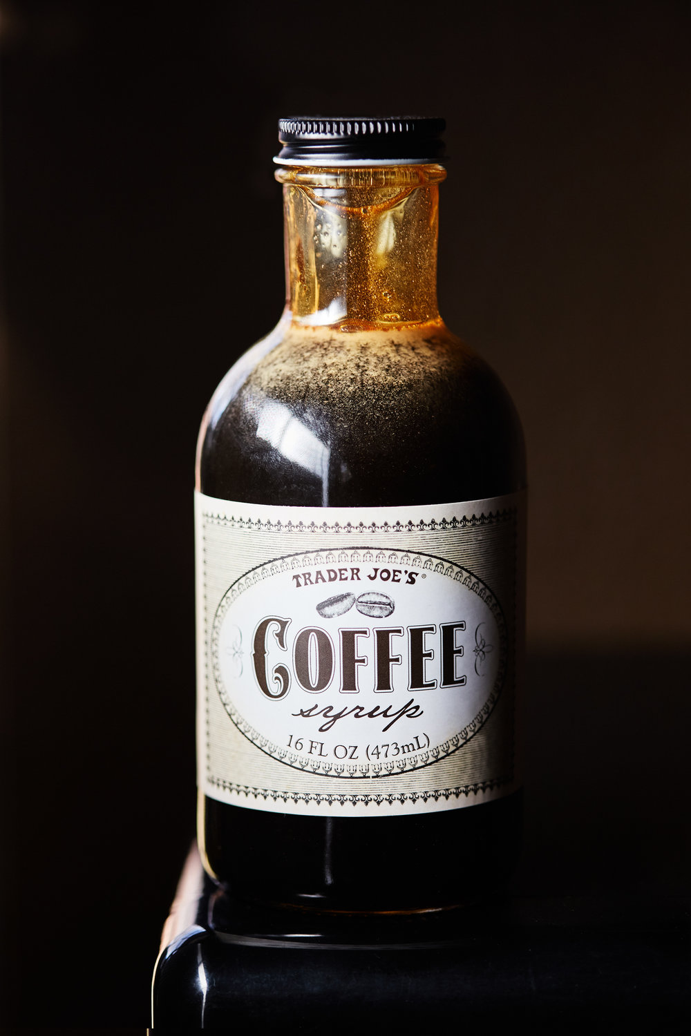 180228_COFFEE_SYRUP_MG_6624.jpg