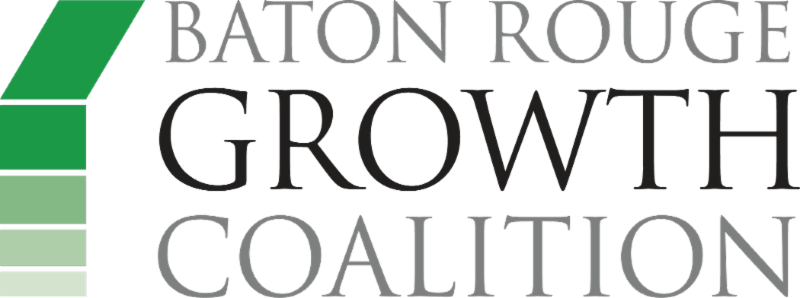 2018: Baton rouge good growth coalition: Belvedere Townhomes.  2016 Baton Rouge Good Growth Coalition: Level Homes Headquarters.  2014 Baton Rouge Good Growth Coalition: H&E Equipment & Services Corporate Headquarters.