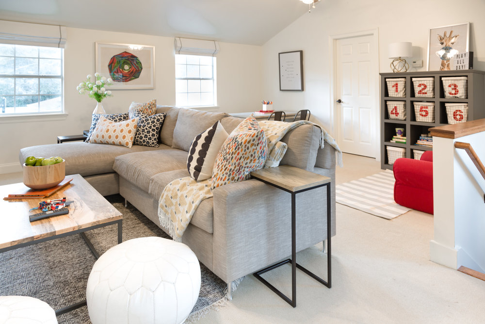 INTERIOR DESIGN THE DESIGN STUDIO OF LOUISIANA