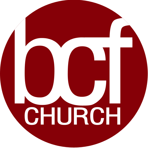 Brownsville Community Fellowship Church