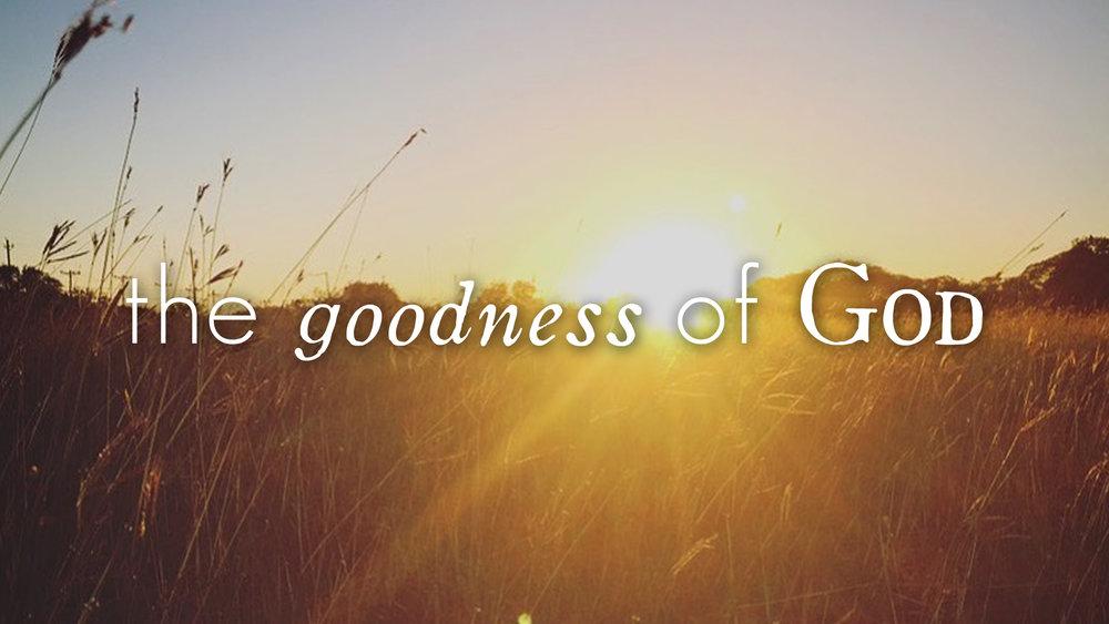 The Goodness of God 2.jpg