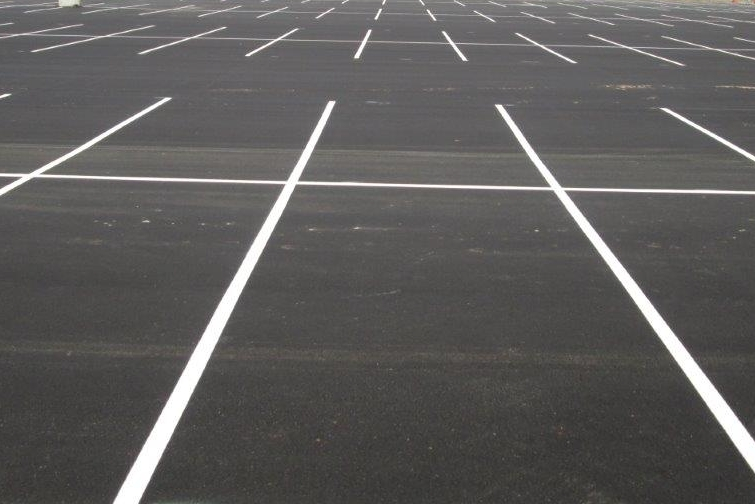 Parking Lot - Watch over the parking lot, greet people, help people in and out of parking spaces.