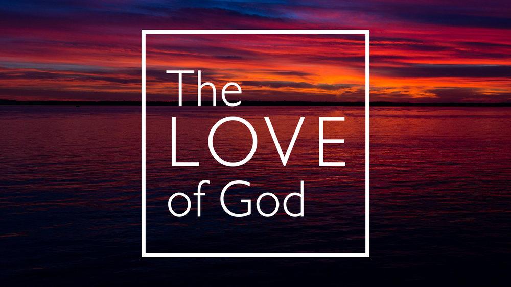 The Love of God 2.jpg