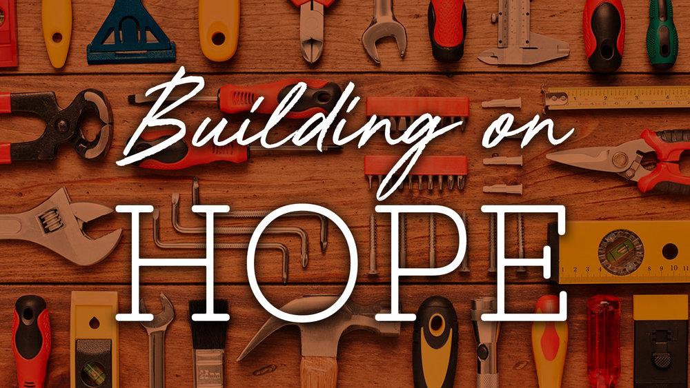 Building on Hope 2.jpg
