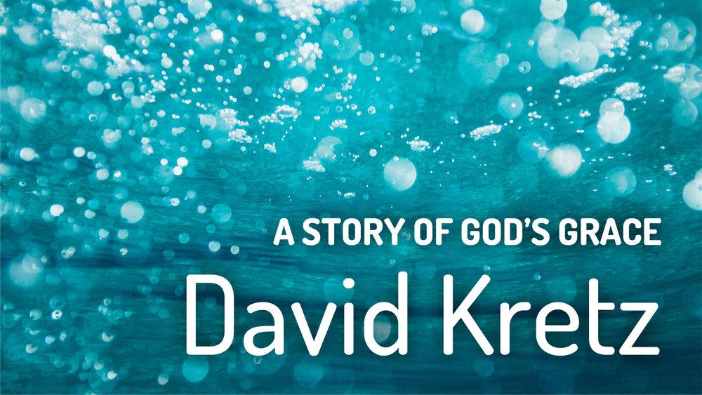 David Kretz.jpg
