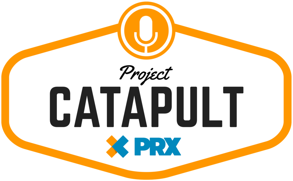 Project Catapult