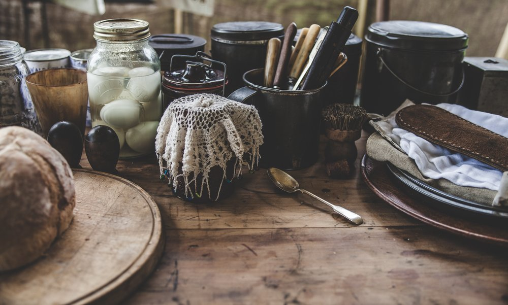 negative-space-rustic-kitchen-utensils-clem-onojeghuo.jpg