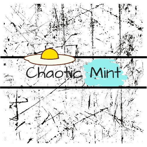Chaotic Mint