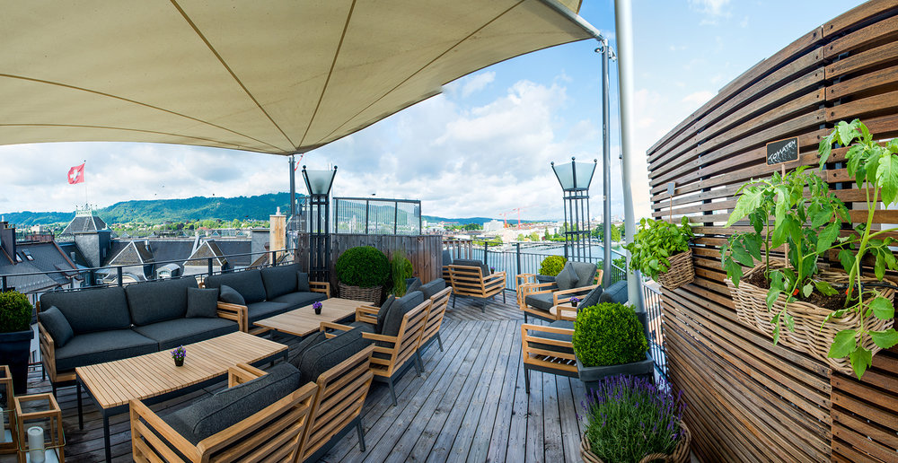 Rooftop terrasse-THE VIEW ZURICH-Zurich.jpg
