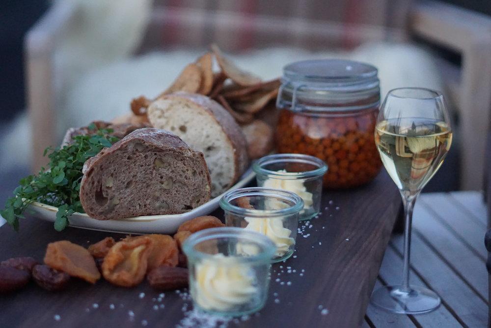 Original… oder mit Butler? - Exklusive Picknick-Erlebnisse für unvergessliche Momente.Original Picknick, Picknick mit Butler oder ein Fondue-Picknick.Jetzt buchen