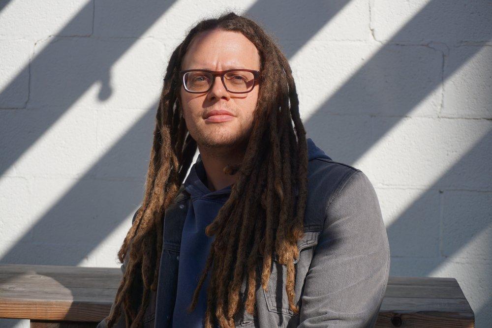 Sean Truskowski