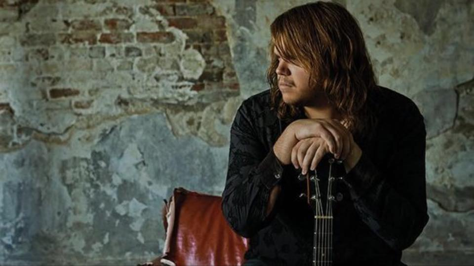 Caleb Johnson