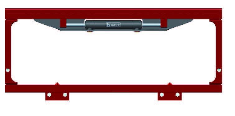 SP5 6500lb