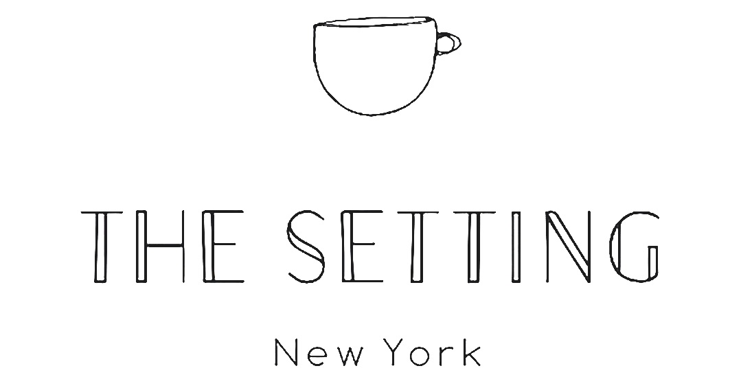 The Setting NYC