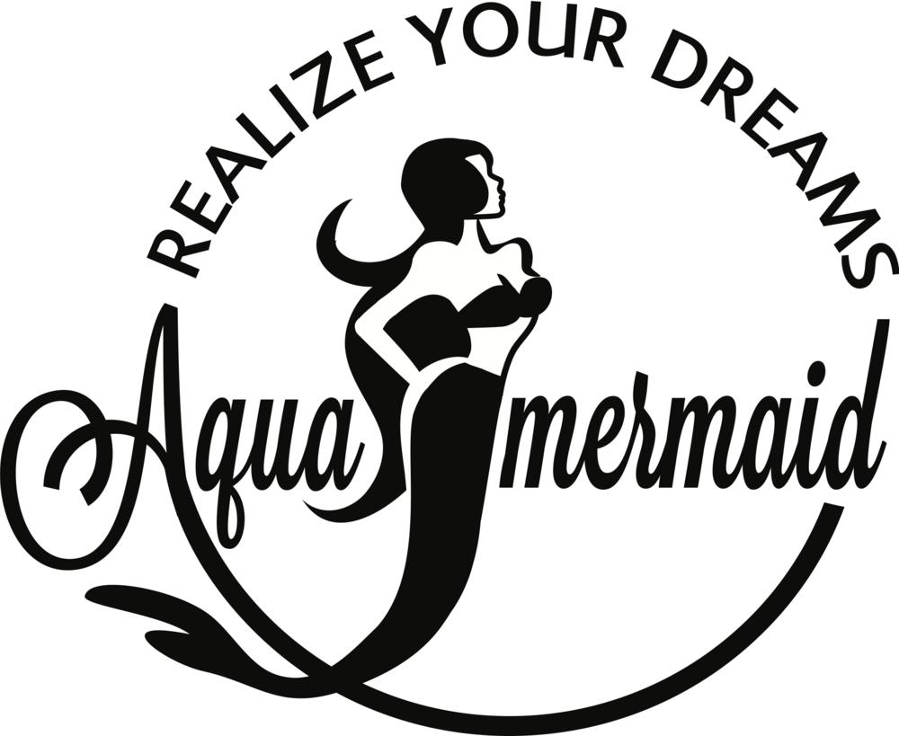 Aqua sirene.png