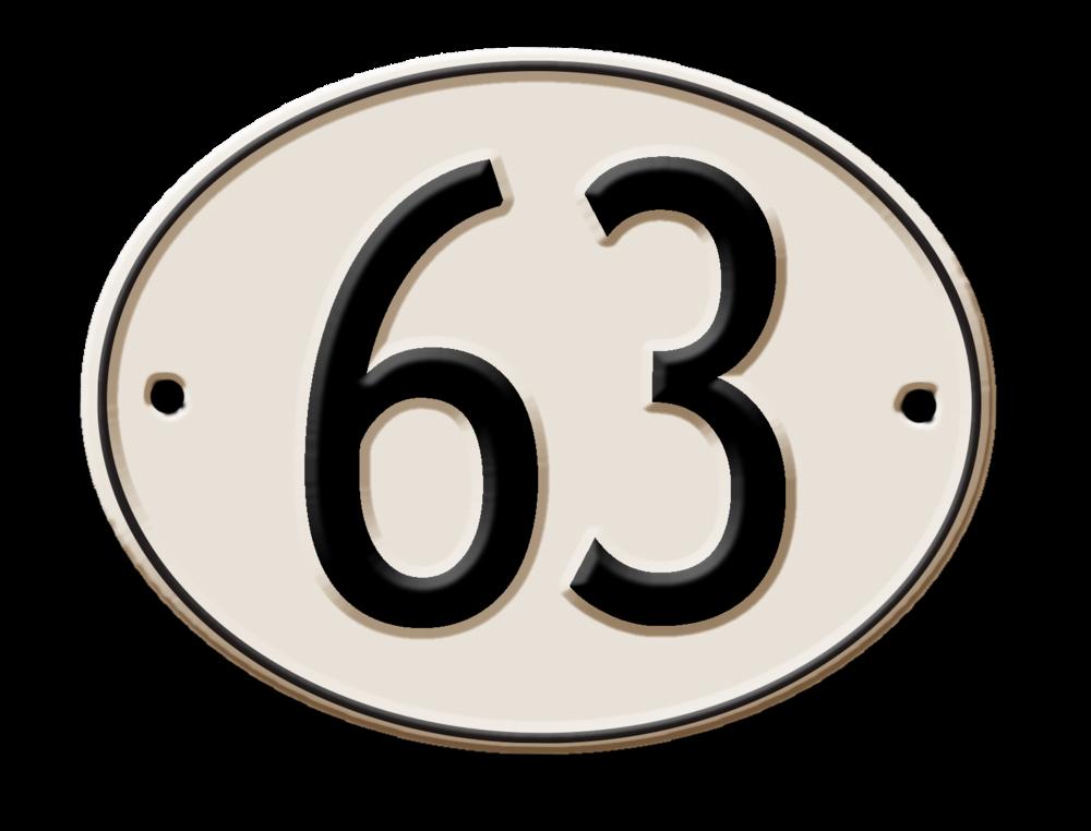Le 63.png