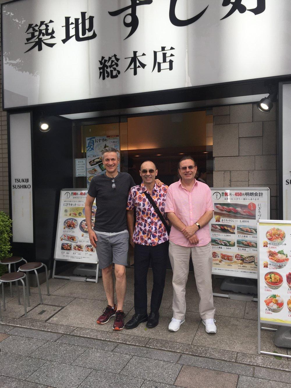 Photo 27-08-2017, 13 21 20.jpg