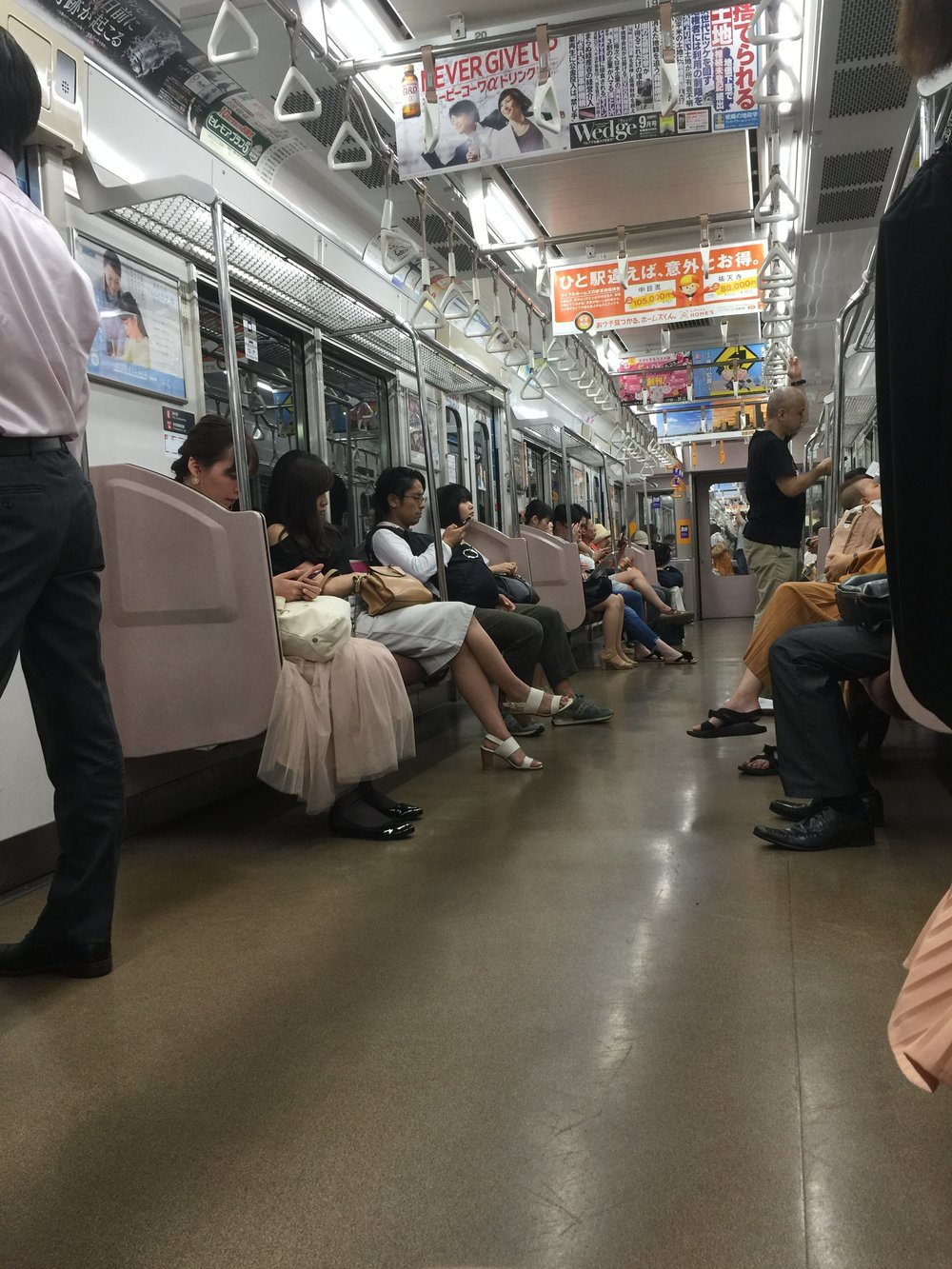 Photo 26-08-2017, 11 52 13.jpg