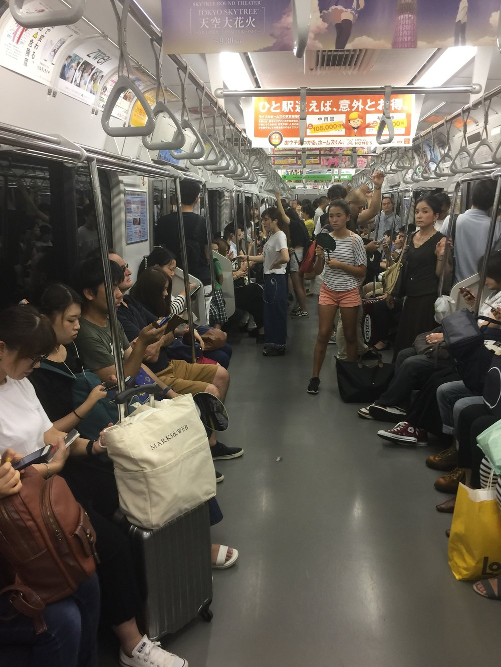 Photo 26-08-2017, 12 06 12.jpg