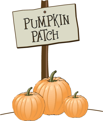 Pumpkin-patch-clipart-2.jpg