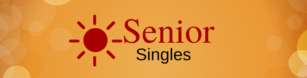 senior singles.png