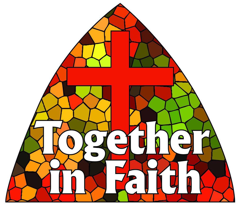TogetherInFaithLogo_print.jpg