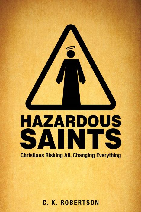 hazardous saints.png