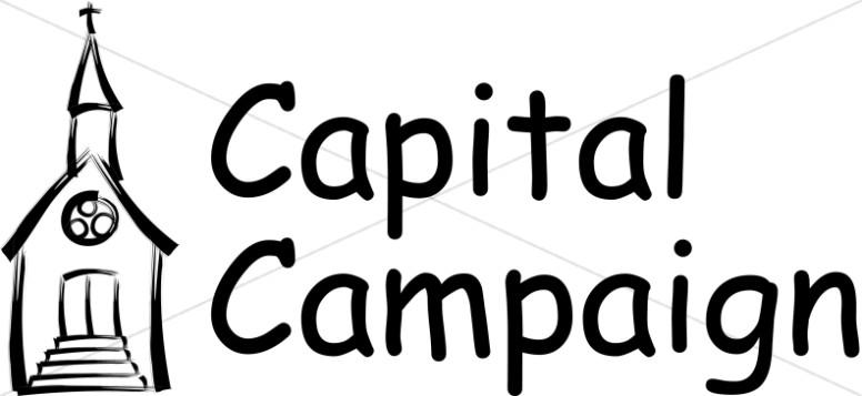 capital campaign.jpg