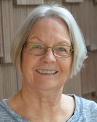 Marjorie Lell web.jpg