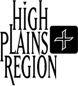 high plains region logo.png
