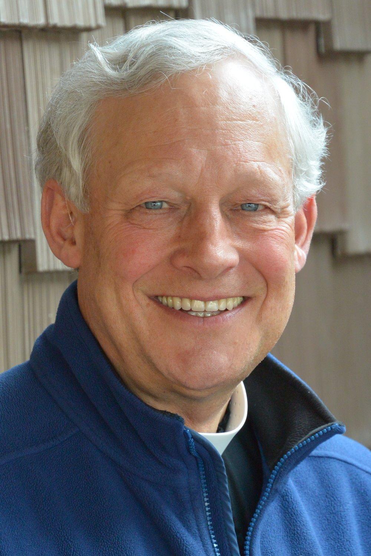 Craig MacColl.JPG
