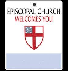 episcopal 101.jpg