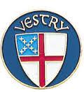 vestry.png
