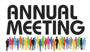 annual meeting.png