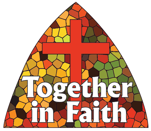 TogetherInFaithLogoWeb.png