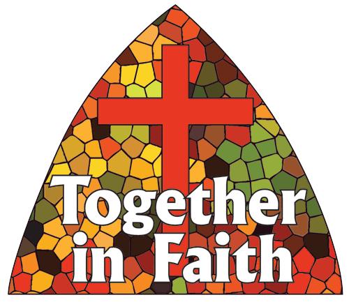 TogetherInFaithLogoWeb.png