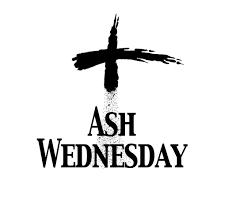 ash wed.png