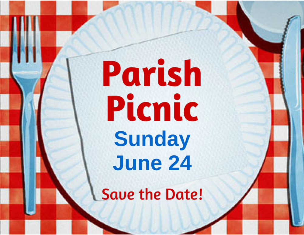 parish picnic (1).png